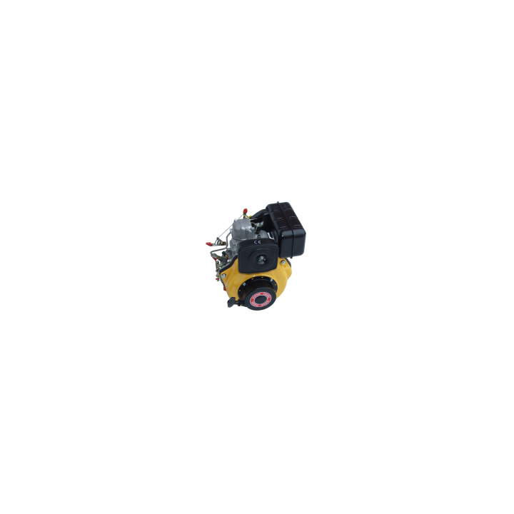 Motor Kipor KM 178 FWX