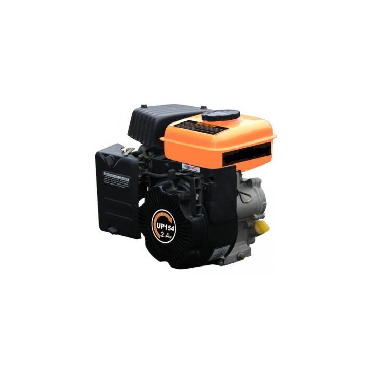 Motor Stager UP154-V2