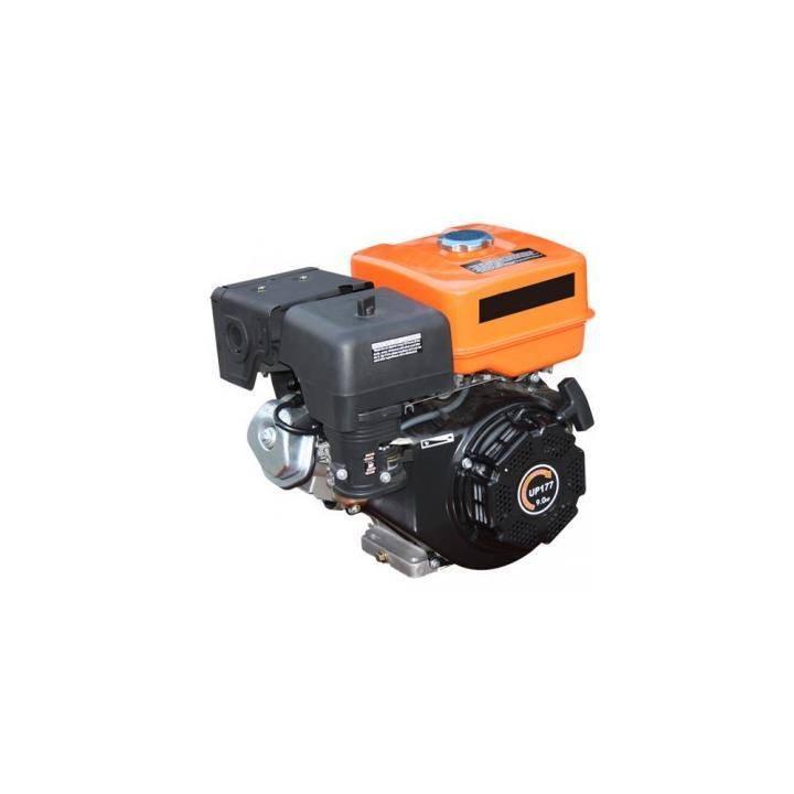 Motor Stager UP177-V2