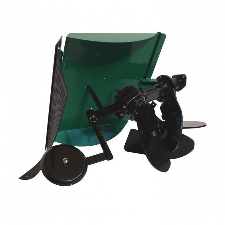 Plug rotativ Progarden BT-R30 pentru BT330