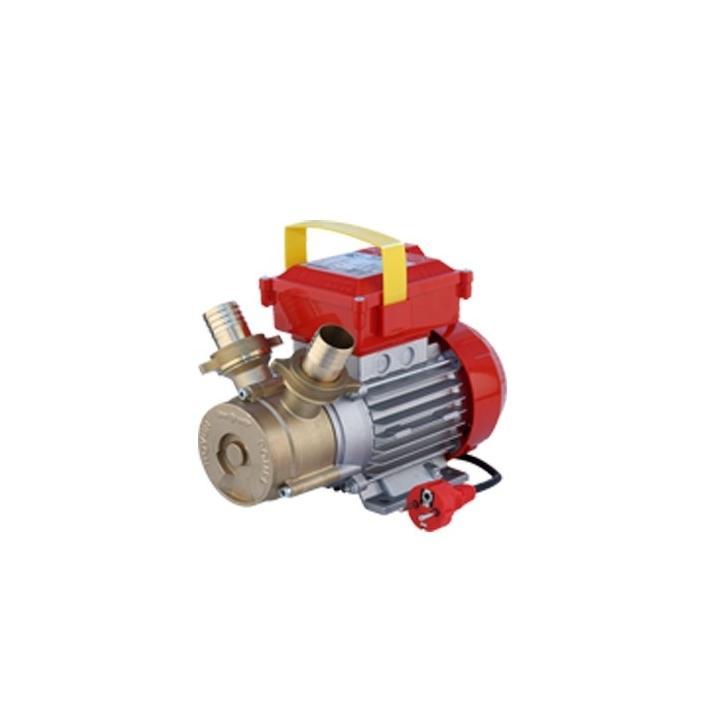 Pompa de transvazare Rover 35 CE, 650 W, 4500 l/h