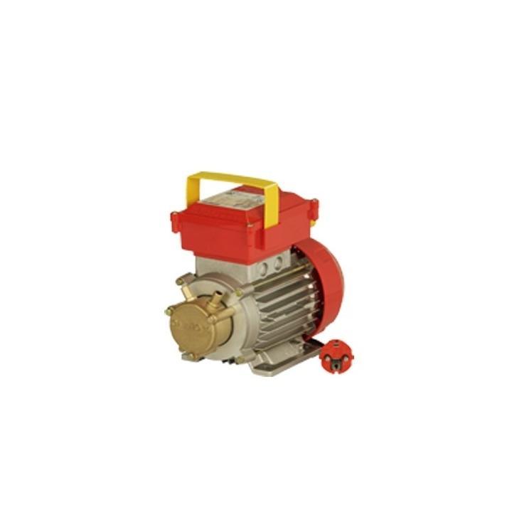 Pompa de transvazare Rover BE-M 10, 320 W, 420 l/h