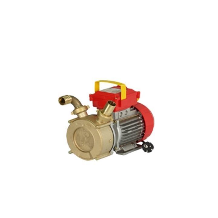 Pompa de transvazare Rover BE-M 30, 650 W, 5000 l/h