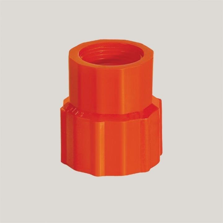 Adaptor pentru aspersoare 1'' x 1/2''