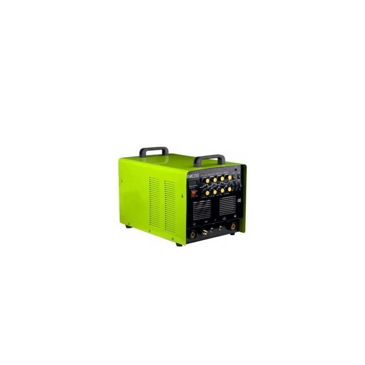 Aparat de sudura Proweld WSME - 250( 400 V)