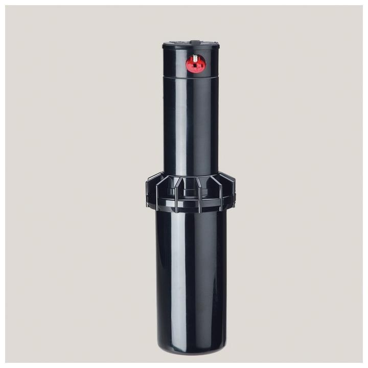 Aspersor pop-up turbina S075 3/4