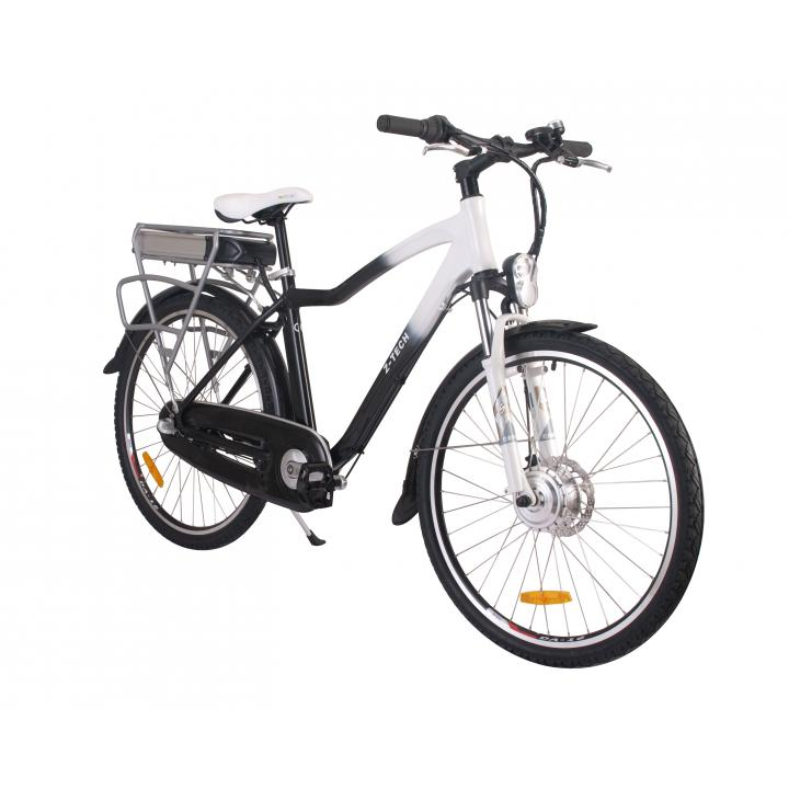 Bicicleta electrica ZT-38 Sport Line