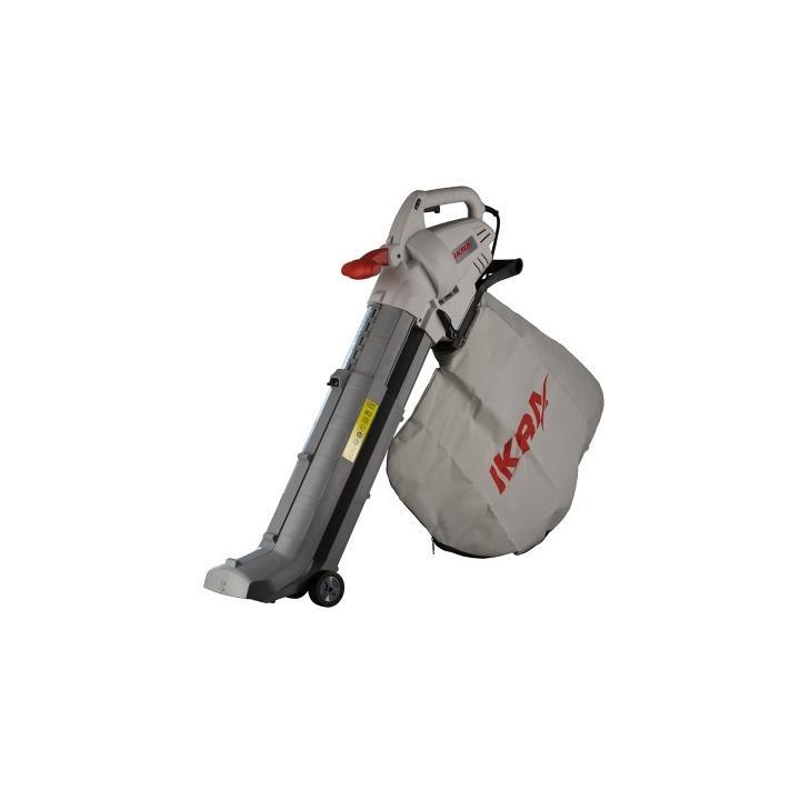 Drujba electrica Ikra KSI 2150-40