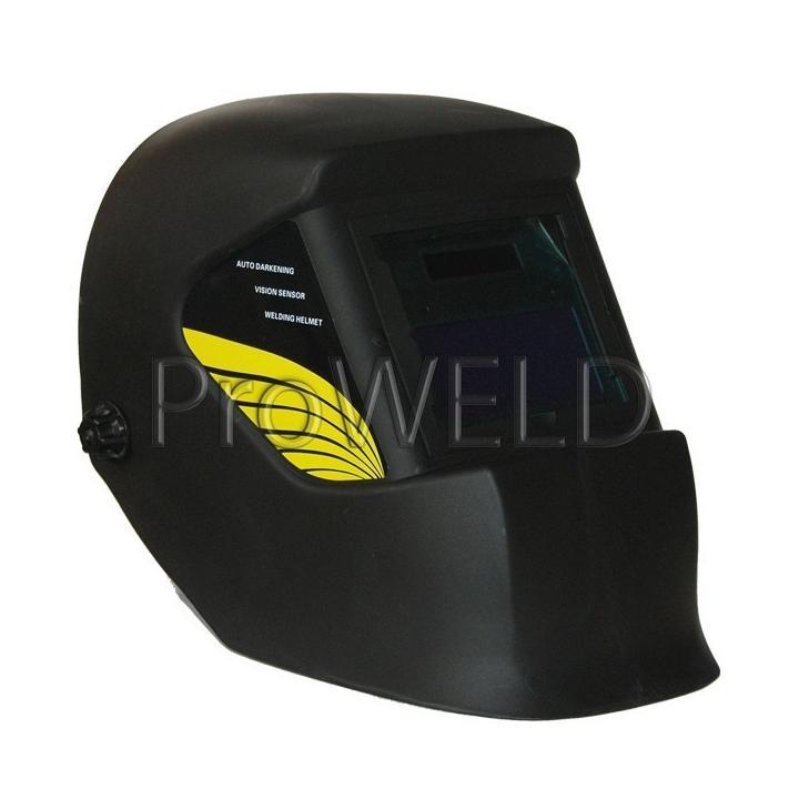 Masca de sudura cu cristale lichide Proweld LM002