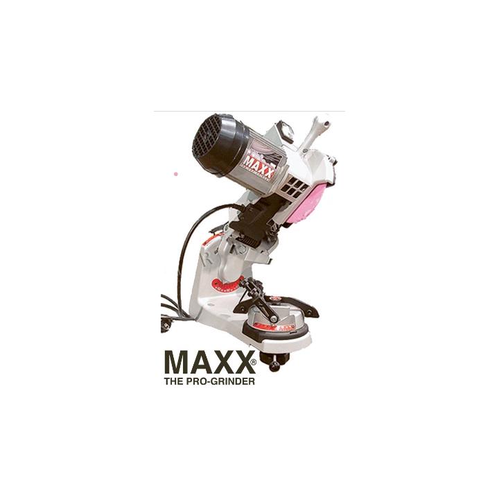 Masina de ascutit lant Maxx 3285-13150
