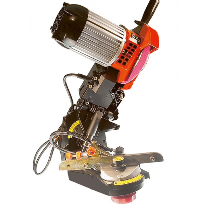 Masina de ascutit lant Speed sharp 3285-11615