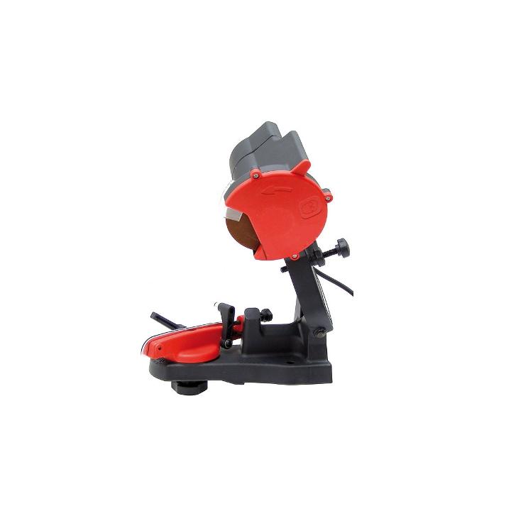 Masina de ascutit lant Universal 3285-37270