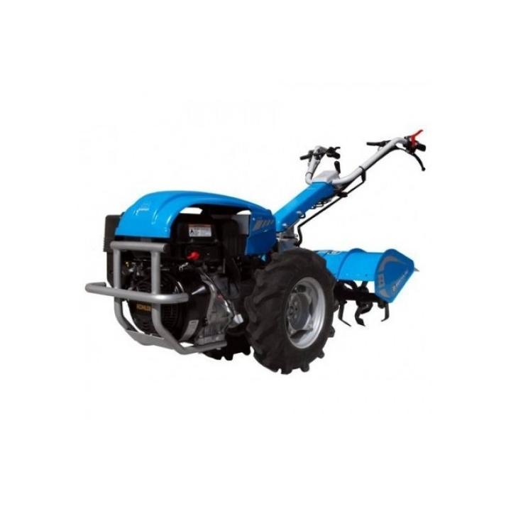 Motocultor Bertolini 413 s Motor Lombardini 15LD440 11HP 6