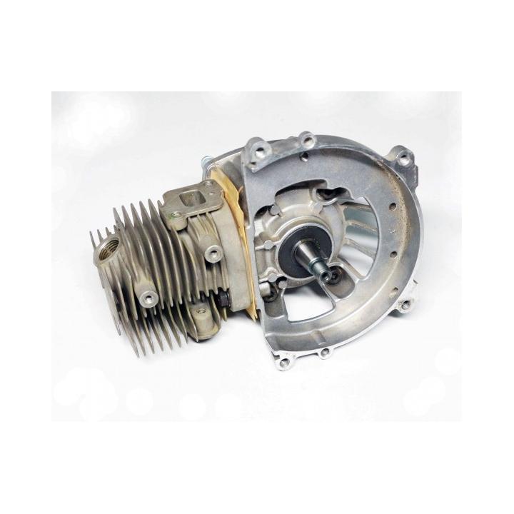 Motor ax vertical Loncin 5cp