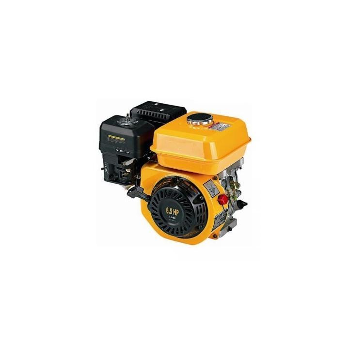 Motor BSR LT200