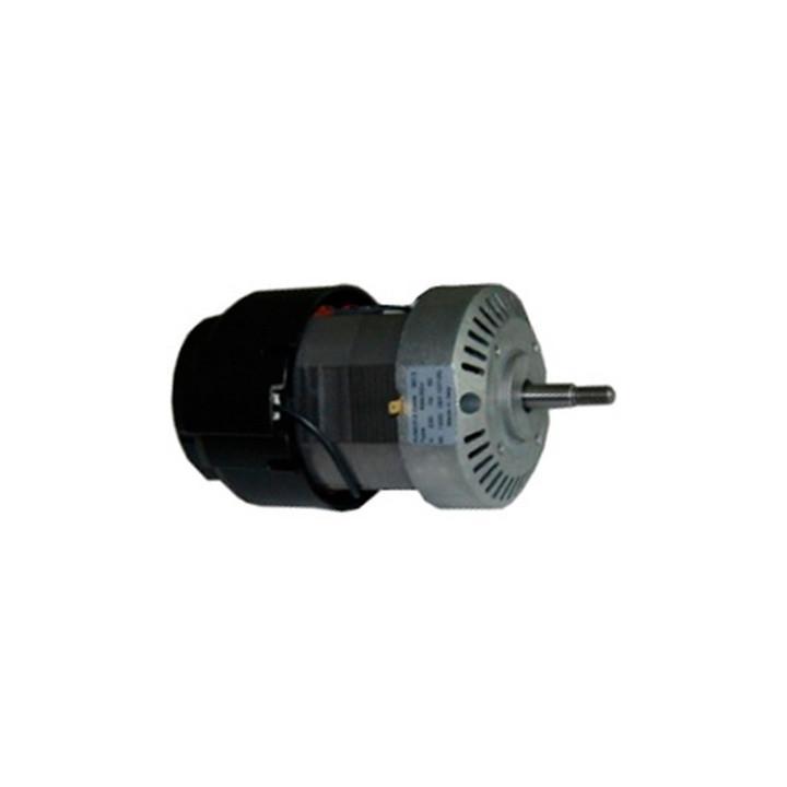 Motor electric 1200 W
