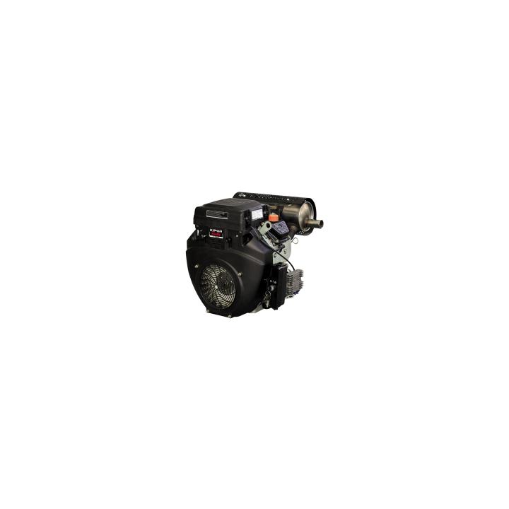 Motor Kipor KG 690G