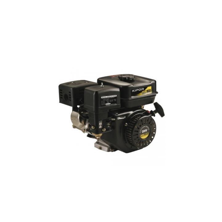 Motor Kipor KG160 G1
