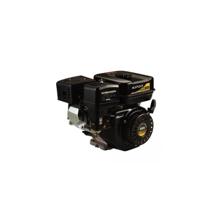 Motor Kipor KG200 GX