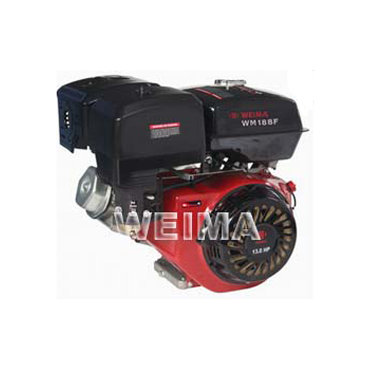 Motor Weima WM 188 F - ax cilindric