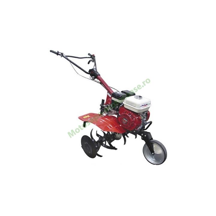 Motosapa BSR WM 500 YZ 75