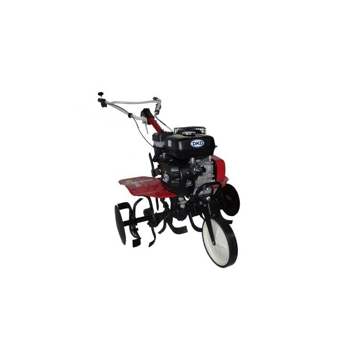 Motosapa DKD SR1Z-75 7 CP