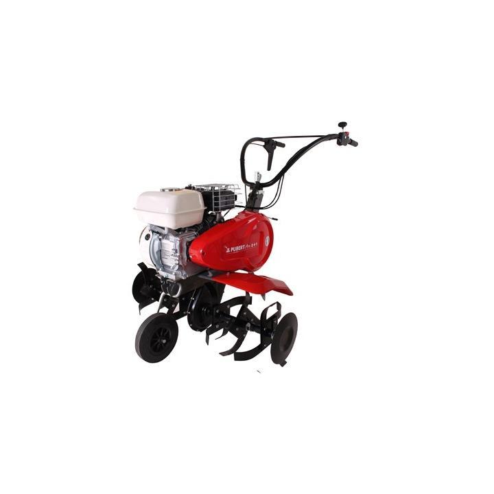 Motosapa Pubert Aro 40 H C3 2+1