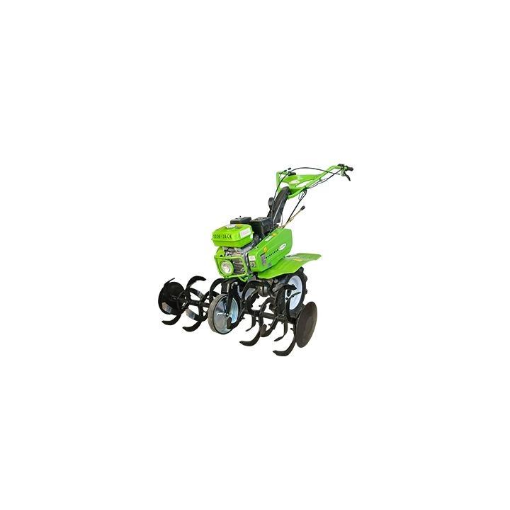 Motosapa ZS500B-3M cu far + B03005004