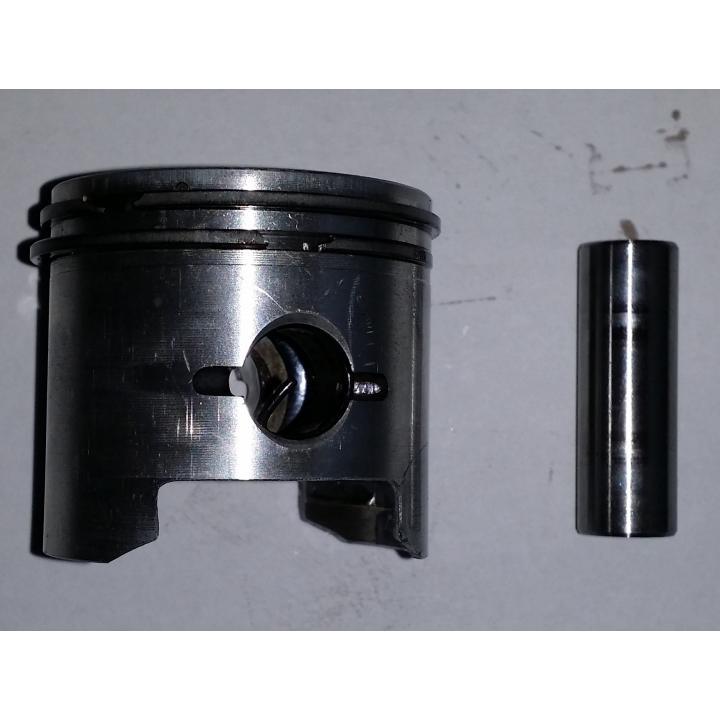 Piston atomizor BSR 3WF 3