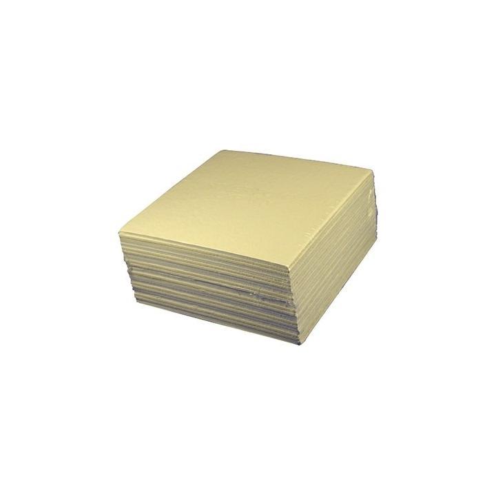 Placa filtranta 40x40 - Rover 0