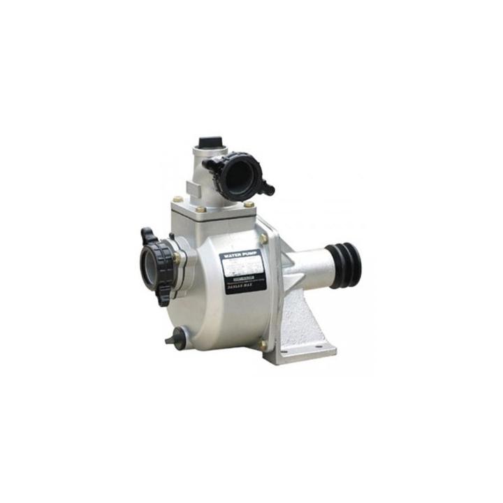 Pompa de apa motosape WM lzb-50