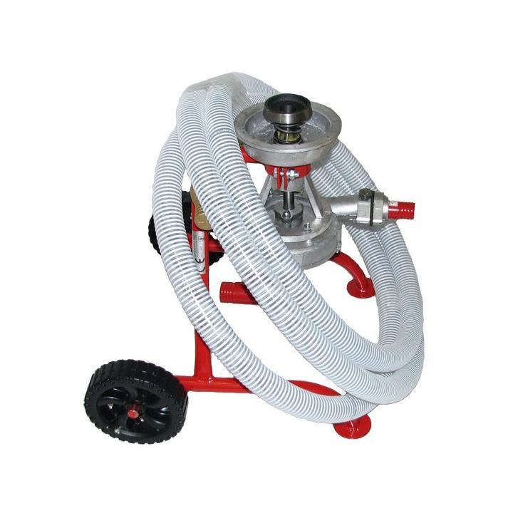 Pompa de apa pentru motosapa KF