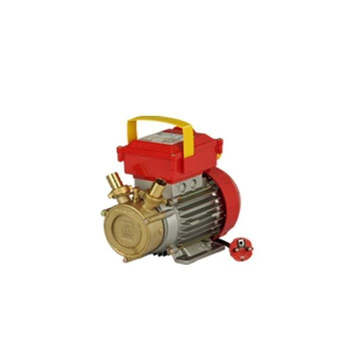 Pompa de transvazare Rover 20 By-Pass, 340 W, 800-1700 l/h