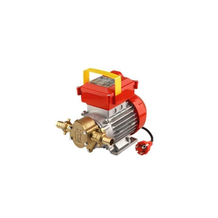 Pompa de transvazare Rover BE-G 20 HP 0.8, 550 W, 1750 l/h