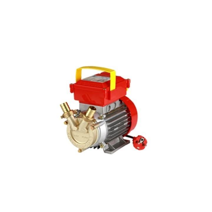 Pompa de transvazare Rover BE-M 20 IP55, 340 W, 1700 l/h