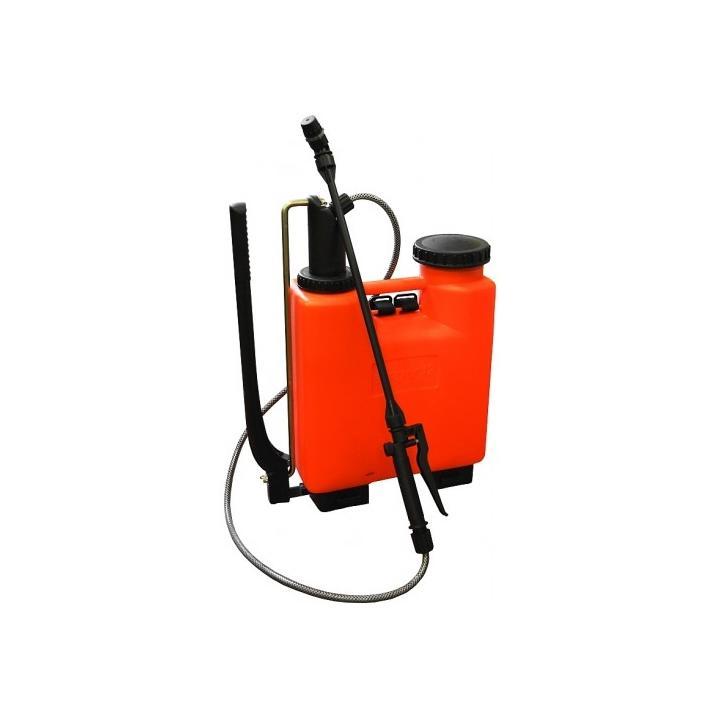 Pulverizator / pompa de stropit portabila Dimartino GDM Rosy