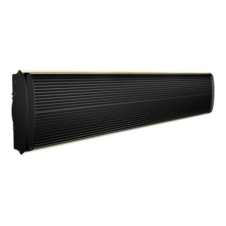 Radiator cu infrarosu Hecht 3180