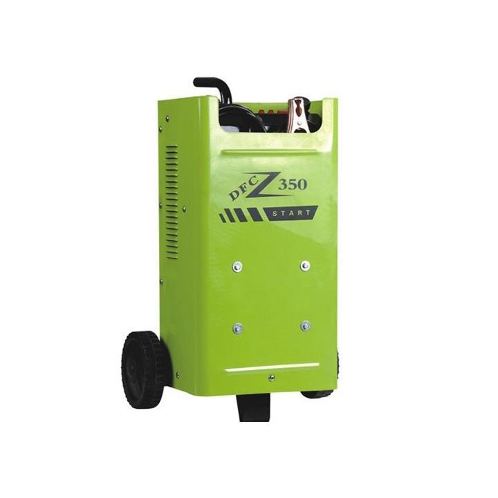 Robot/redresor auto Proweld DFC-350