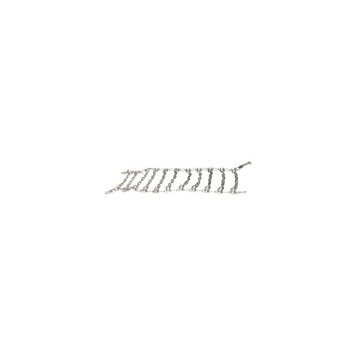 Set lanturi pentru zapada, pentru Combi 800 4.80 x 8
