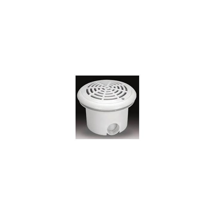 Sifon standard pentru piscina Liner EM2833V