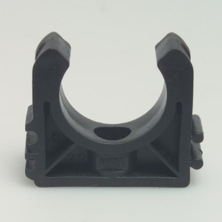 Suport tubulatura 75 mm