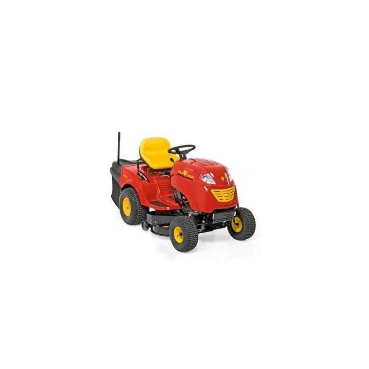 Tractor gazon Wolf-Garten Select 92.130 T 92 cm