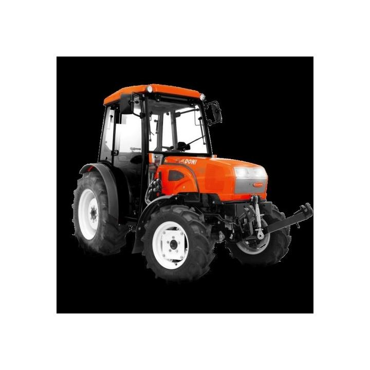 Tractor Goldoni Star Energy 60 58 CP