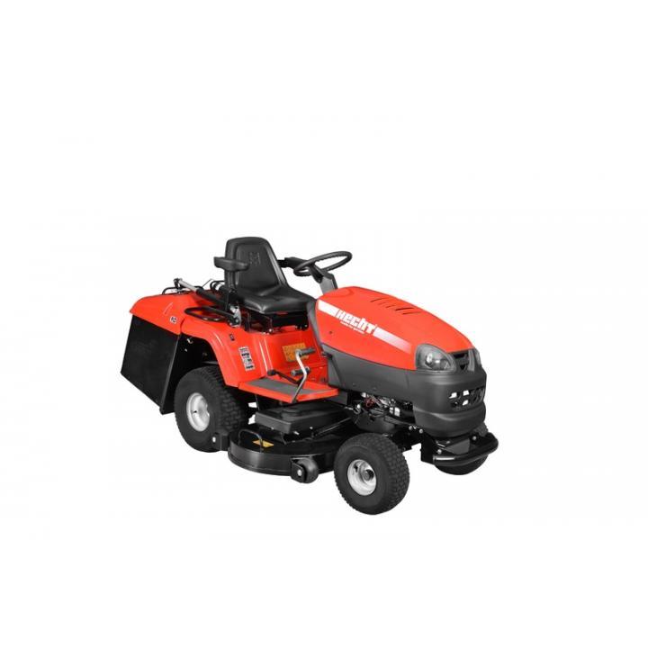 Tractoras de tuns gazon Hecht 5922