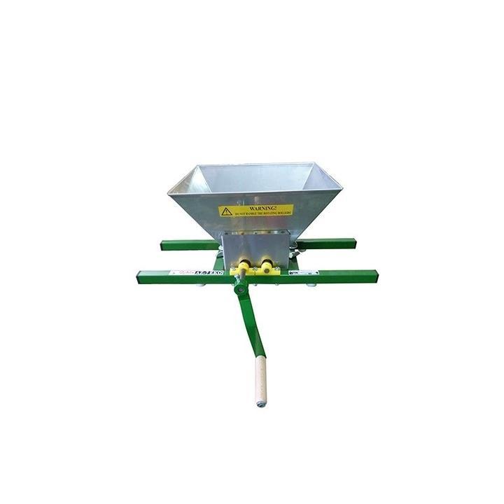 Zdrobitor de fructe manual Robix AZ-7 Eko