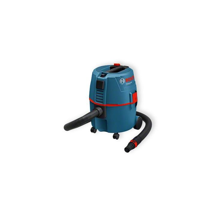 Aspirator universal Boschl GAS 20 L SFC Professional