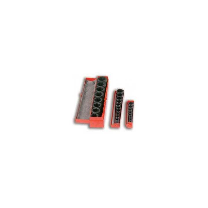 Cheie pneumatica Abac P118/3