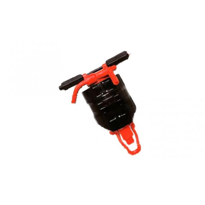 Ciocan perforator RPD18