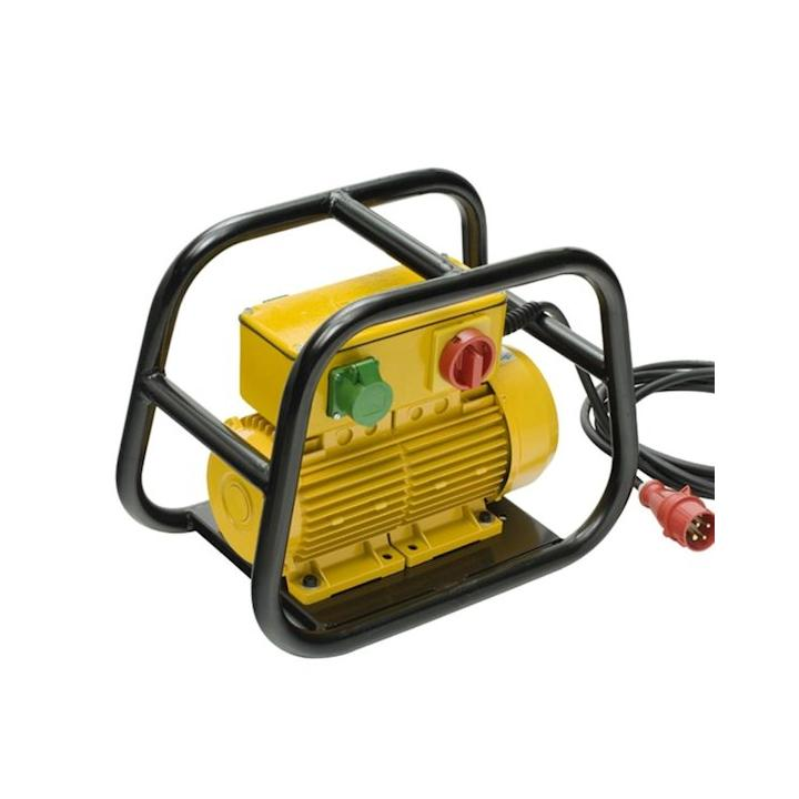Convertizor electric Enar AFE2500T, 35A, alimentare 400V