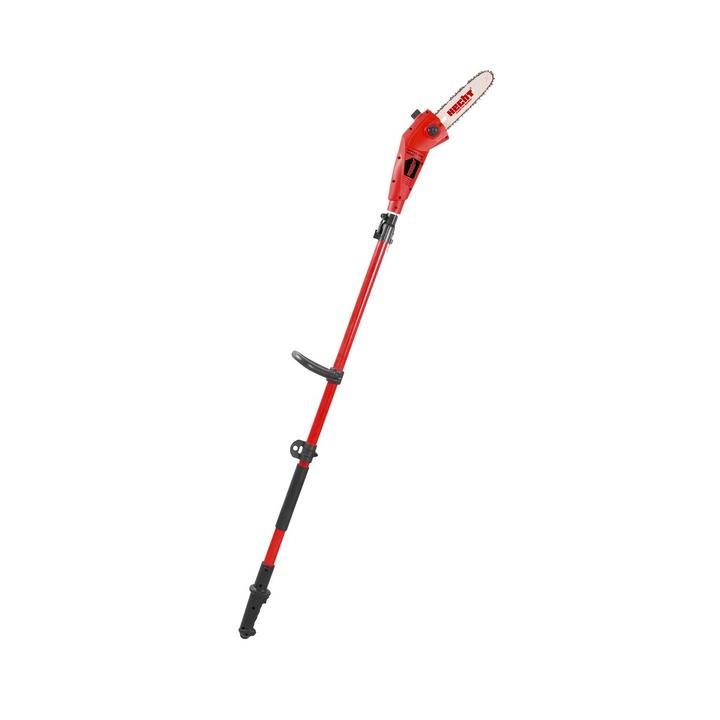 Foarfeca gard viu electrica Hecht 955 W, 550 W, 3.8 kg